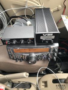 Monitor Sensors TVTR1